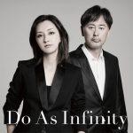 [Album] Do As Infinity – Do As Infinity (2019/AAC/RAR)