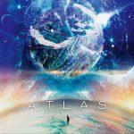 [Single] PassCode – ATLAS (2019/MP3+Flac/RAR)