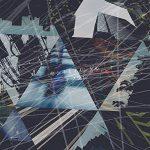 [Album] センチミリメンタル – キヅアト (2019/MP3/RAR)