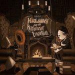 [Album] アリスシャッハと魔法の楽団 – アリスシャッハと追憶の図書館 (2019/MP3+Flac/RAR)
