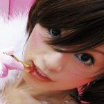 [Album] 鈴木亜美 – DOLCE (2008/MP3+Flac/RAR)