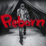 [Album] さだまさし – 45周年記念コンサートツアー2018 Reborn ~生まれたてのさだまさし~ (2019/MP3/RAR)