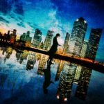 [Single] 天月 – スターライトキセキ / Ark (2019/MP3+Flac/RAR)