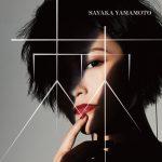 [Album] 山本彩 (Sayaka Yamamoto) – 棘 (2019/FLAC+MP3/RAR)