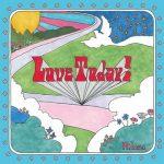 [Single] Rihwa – Love Today! (AAC/RAR)