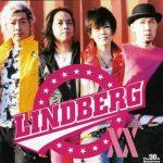 [Album] LINDBERG – LINDBERG XX (2009/MP3/RAR)