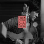 [Album] 藤巻亮太 – RYOTA FUJIMAKI Acoustic Recordings 2000-2010 (2019/MP3/RAR)