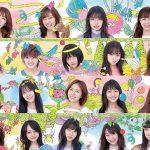 [Single] AKB48 – サステナブル (2019/MP3/RAR)