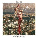 [Album] King Gnu – Tokyo Rendez-vous (2019/MP3+Flac/RAR)