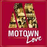 [Album] Various Artists – Motown Love (2009/MP3/RAR)