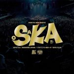 "[Album] Tokyo Ska Paradise Orchestra – 2018 Tour ""SKANKING JAPAN"" ""Suka Fes in Jyo Hall"" 2018.12.24 (2019/AAC/RAR)"