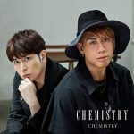 [Album] CHEMISTRY – CHEMISTRY (2019/MP3/RAR)
