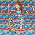 [Single] MACO – タイムリミット (2019/MP3+FLAC/RAR)
