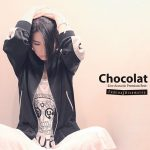 [Album] 久松史奈 – CHOCOLAT -LIVE ACOUSTIC PREMIUM BEST- (2017/MP3/RAR)