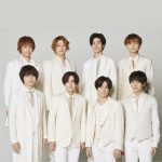 [Single] Hey! Say! JUMP – 上を向いて歩こう/Ultra Music Power [new-rec] (AAC/RAR)