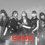 [Single] Little Glee Monster – ECHO (2018/AAC/RAR)
