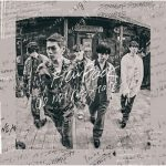 [Album] FlowBack – Do Not Hesitate (2019/MP3/RAR)