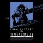[Album] 祖堅正慶 – SHADOWBRINGERS FINAL FANTASY XIV ORIGINAL SOUNDTRACK (2019/MP3/RAR)