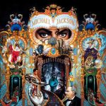 [Album] Michael Jackson – Dangerous (2018/MP3+Hi-Res FLAC/RAR)