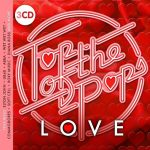 [Album] Various Artists – Top Of The Pops Love (MP3+Flac/RAR)