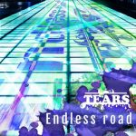 [Single] TEARS-ティアーズ- – Endless Road (2019/AAC/RAR)
