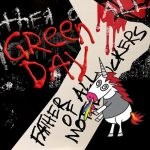 [Single] Green Day – Father of All. (MP3+Flac/RAR)