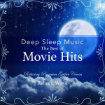 [Album] Relax α Wave – Deep Sleep Music – The Best of Movie Hits Relaxing Premium Guitar Covers (MP3/RAR)