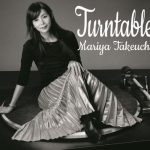 [Album] 竹内まりや – Turntable (2019/MP3/RAR)