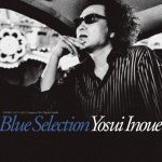 [Album] 井上陽水 – Blue Selection (2019/MP3/RAR)