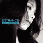 [Album] 久松史奈 – ENTRANCE (2010/MP3/RAR)