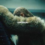 [Album] Beyoncé – Lemonade (2017/MP3+Hi-Res FLAC/RAR)