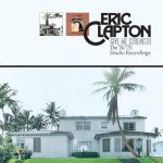[Album] Eric Clapton – Give Me Strength The '74'75 Studio Recordings (2013/MP3/RAR)