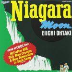 [Album] 大滝詠一 – NIAGARA MOON (30th Anniversary Edition) (2005/MP3+Flac/RAR)