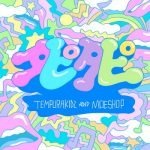 [Single] TEMPURA KIDZ – タピ・タピ (2019/MP3+Flac/RAR)