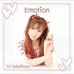 [Album] 榊原ゆい – Emotion (2019/MP3/RAR)