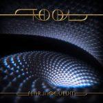 [Album] TOOL – Fear Inoculum (2019/MP3+Flac/RAR)