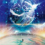 [Album] PassCode – ATLAS (2019/MP3+FLAC/RAR)