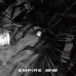 [Single] EMPiRE – RiGHT NOW (2019/AAC/RAR)