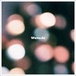 [Single] iri – Watashi (2017/Hi-Res FLAC/RAR)