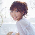 [Album] Sumire Morohoshi – smile 諸星すみれ (2019/MP3/RAR)