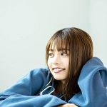 [Single] 足立佳奈 – Call me (2019/AAC/RAR)
