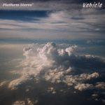 [Album] Platform Stereo – Vehicle (2019/MP3+FLAC/RAR)