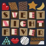 [Single] Chara – Sweet Night Fever (2019/AAC/RAR)