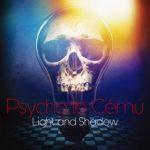 [Album] Psycho le Cemu – Light and Shadow (2018/MP3+Flac/RAR)