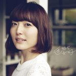 [Album] 花澤香菜 (Kana Hanazawa) – 透明な女の子 (2016/FLAC 24bit Lossless /RAR)