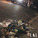 [Single] [Alexandros] – Amarini mo Suteki na Yoru Dakara あまりにも素敵な夜だから (2019/ACC/RAR)