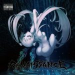 [Album] 鬱P – RENAISSANCE (MP3/RAR)
