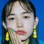 [Album] indigo la End – 濡れゆく私小説 (2019/AAC+FLAC/RAR)