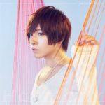 [Single] 蒼井翔太 – Harmony (2019/MP3/RAR)