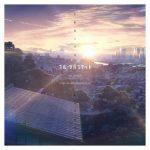 [Album] FRUITS BASKET 1st season original sound collection (2019/MP3/RAR)